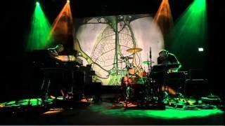 GRIND - Near Dub Experience - Palaxa