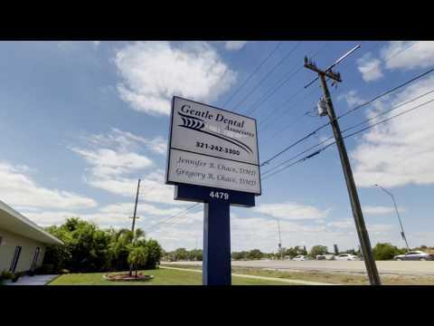 Gentle Dental Associates |  Melbourne, FL | Dental Care