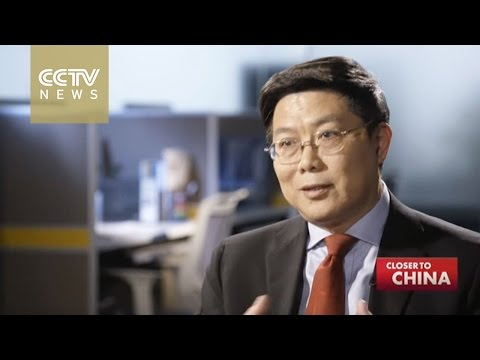 Closer to China: How to assess the 'China collapse' theory? (2016 Two Sessions Special)