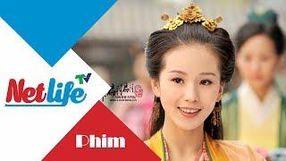 Top Phim: Top những bộ phim cổ trang của Lưu Thi Thi được khán giả chú ý