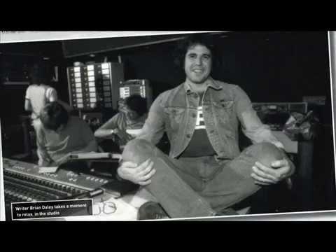 Star Wars Radio Drama - A Message For Brian Daley