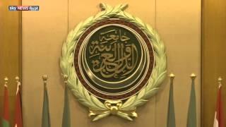 إجماع عربي وتحفظ قطري على اختيار أبو الغيط