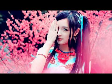 Most Beautiful Chinese Song   You will Ever Hear 2010  2015