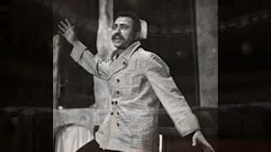 Hommage Pour El Marhoum...Abdelkader Alloula