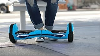 Top 7 Best Two-Wheel Scooters in 2018. Coolest and Latest 2-Wheel Scooters Reviews