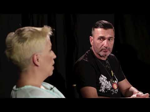 BUKA TV - Pravda za Davida