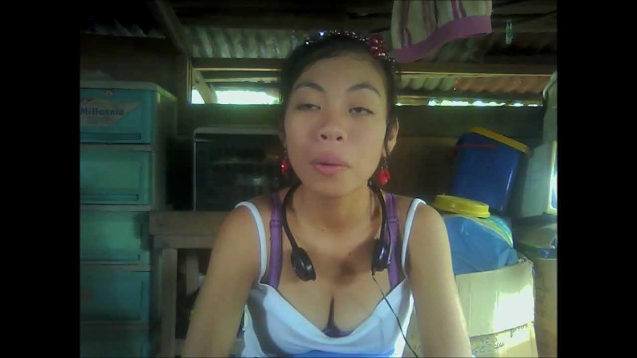 massage in riyadh filipino