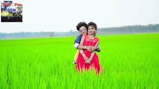 Choti Choti Bato Par Muh Na Phulaya Kar  FULL SONG