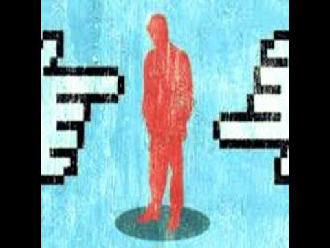 Linchamento Virtual (Esgoto) - KARLLA NAYNNA - BANDA SPICY MIX