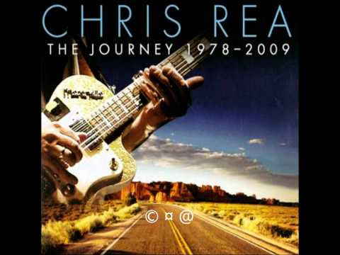 Chris Rea - Auberge HD