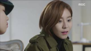 Video [Night Light] 불야성 ep.12 Refer Hae-in to Uee for escort. 20161227 download MP3, 3GP, MP4, WEBM, AVI, FLV April 2018