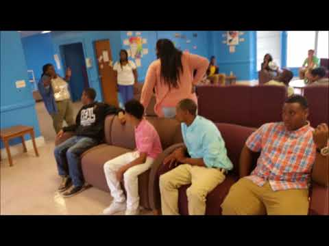 Boys & Girls Clubs of Central MS Cultural & College Tour 2015