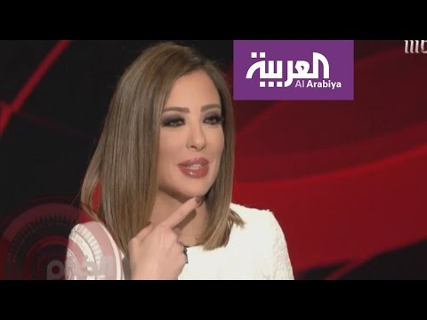 صباح العربية : بعد 3 سنوات من طلبها الزواج منه على الهواء .. زواج تيم حسن ووفاء الكيلاني
