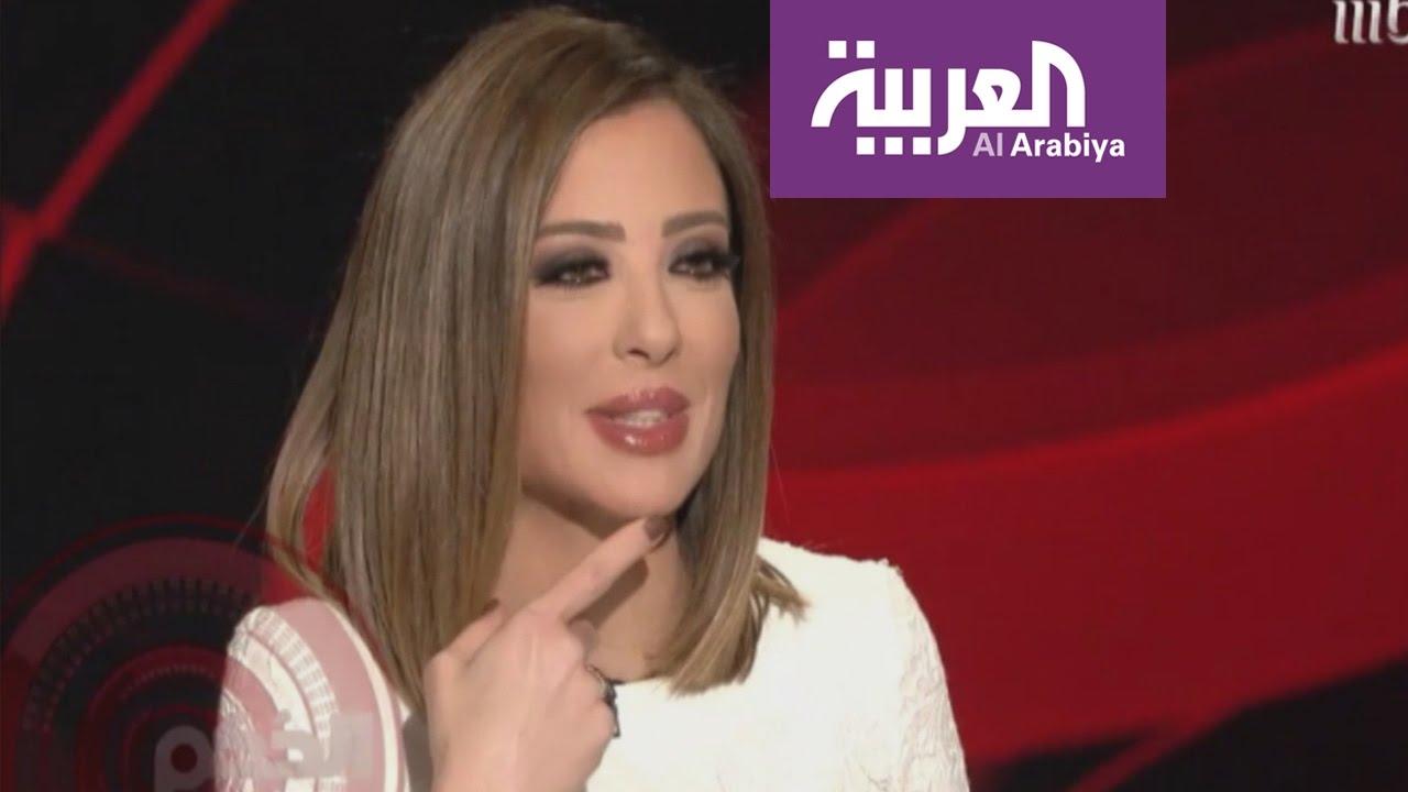 صباح العربية بعد 3 سنوات من طلبها الزواج منه على الهواء زواج تيم حسن ووفاء الكيلاني Youtube