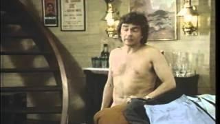 Romantic Comedy Trailer 1983