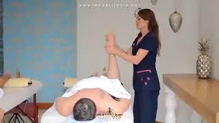 Private Massages in Medellin - Medellin VIP