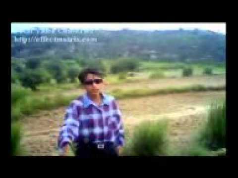 Ashiq banaya apne hate story 4 by dj ravish mp3 song download.