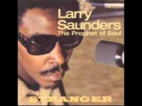 Darling, I Love You    Larry Saunders.wmv