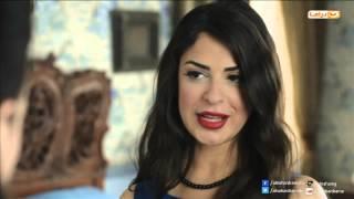 Episode 01 - Haret Elyahod Series | الحلقة الأولى - مسلسل حارة اليهود