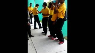 Miami Job Corps