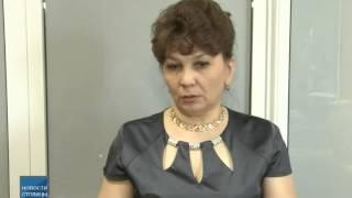 Верховный Суд Якутии вынес приговор в отношении Ивана Пилипенко(, 2014-04-30T07:41:55.000Z)