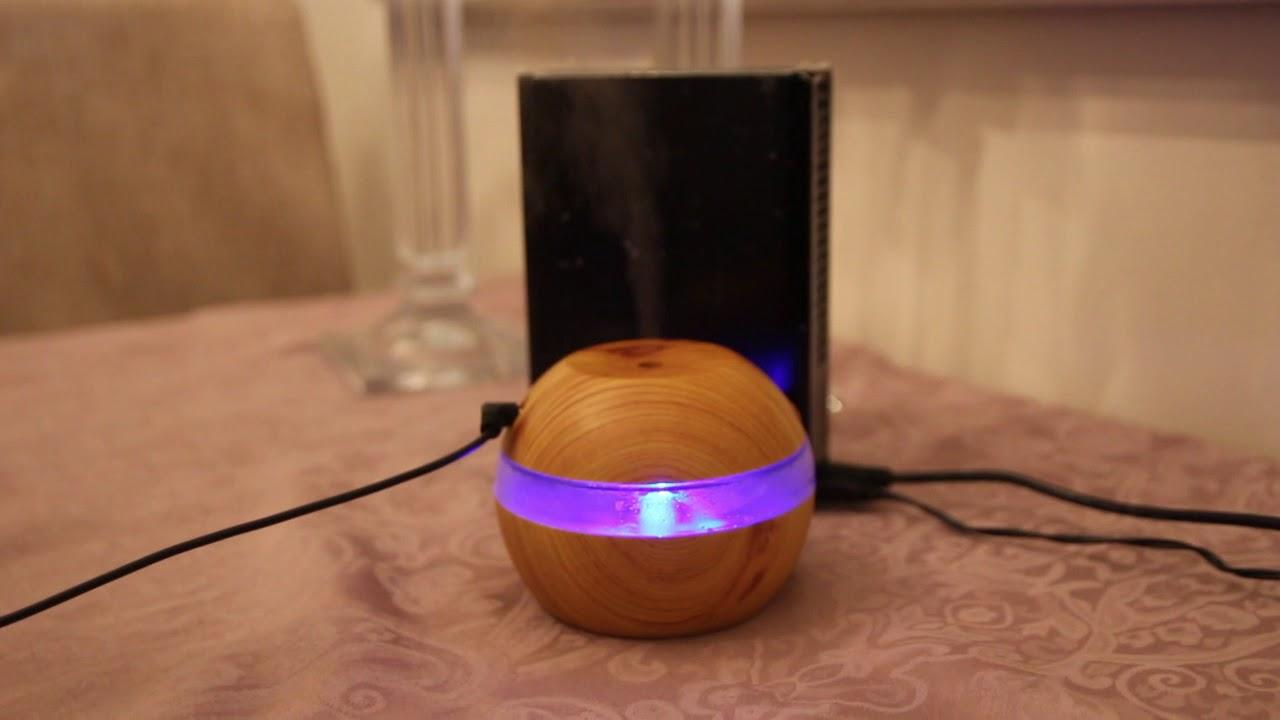 Kjempebra Luftfrisker til hjemmet,duftfrisker,god lukt i huset,hvordan få YV-52