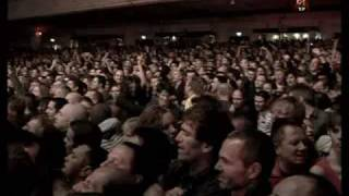 "Sex pistols ""Anarchy in the UK"" HQ ( Live 2007)"