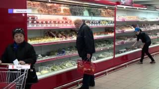 Новости Казахстана и стран СНГ 11 февраля 2014 г. / A24