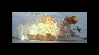 Pearl Harbor Trailer (Music composed by Slave Viktorijoski)