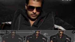 dilbara {amrinder gill } awesome song...