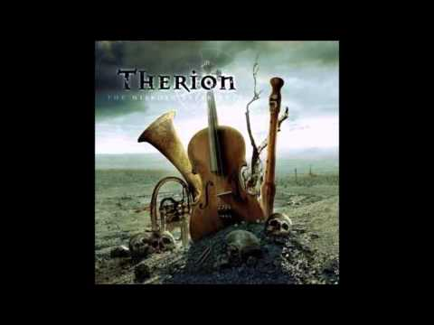 Therion - Grand Finale