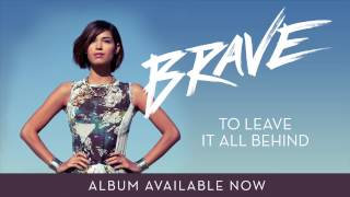 "Moriah Peters - ""To Leave It All Behind"" (Official Audio)"