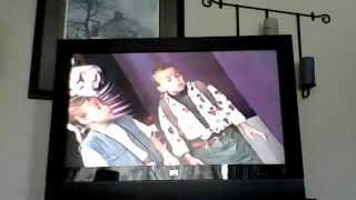 The adventures of Mary-Kate & Ashley-The case of the fun house mystery commentary part 2