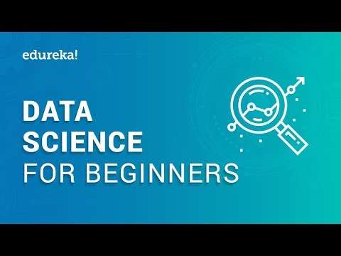 what-is-data-science?- -data-science-for-beginners- -data-science-using-r- -edureka