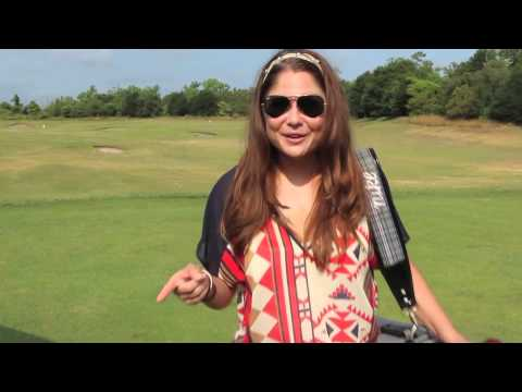 learn-to-golf-in-myrtle-beach-with-ashley-castle