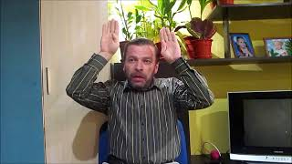 Политика для глухих не подходит! Даже Евгений Аристович ошибку рассказал