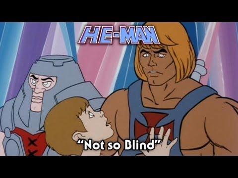 He Man - Not so Blind - FULL episode thumbnail