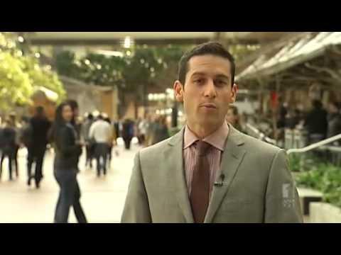Analysts warn of rising unemployment