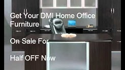 DMI Home Office Furniture