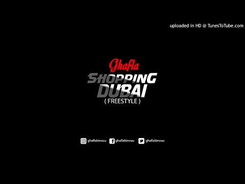 ghafla-shopping-dubai(freestyle)
