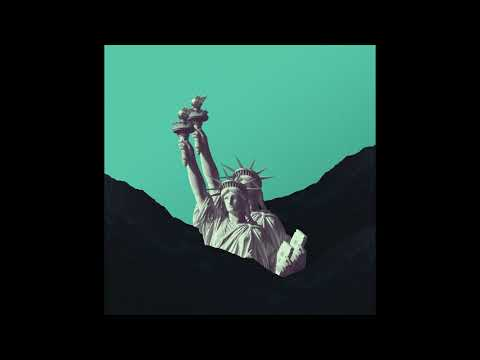 [Mixtape] 라비(Ravi) - ALCOHOL