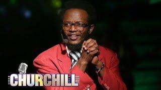 Professor Hamo 'picha ya kuumiza your ex'