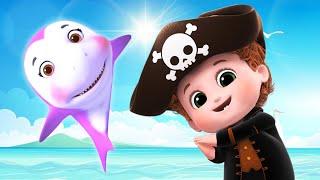 Kids Cartoon   Baby Cartoon   Nursery Rhymes, Kids Songs   for kids   Super Rescue Team