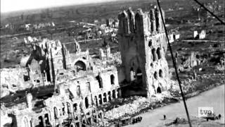The First World War From Above - Nov. 28, 2011 at  10 pm ET