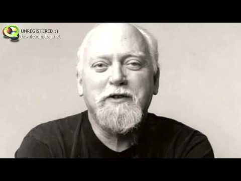 Robert Anton Wilson - Techniques Of Consciousness Change (Au