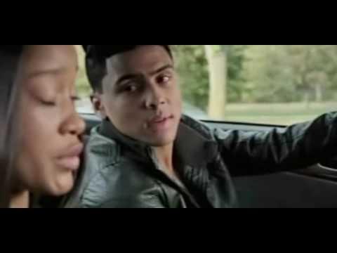 Brotherly Love 2015 [F.U.L.L] keke palmer movies - LifeTime Movie