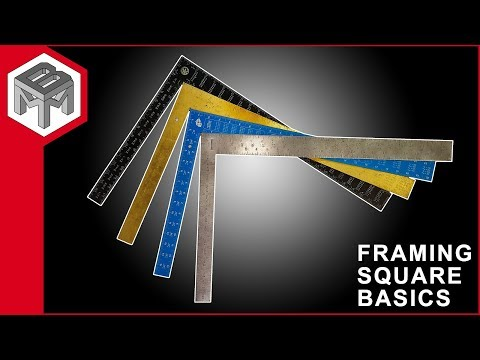 framing-square-basics---how-to-use-one