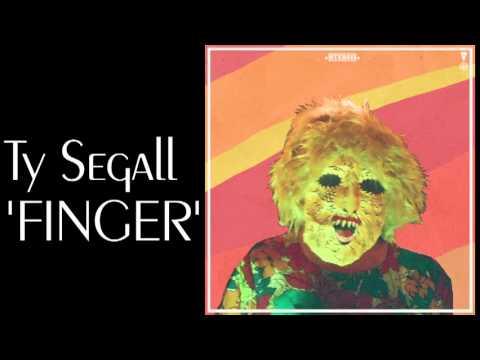Ty Segall - Finger