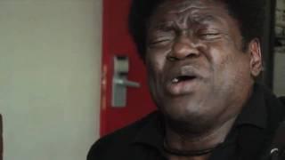 Charles Bradley - Lovin' You Baby (Live)