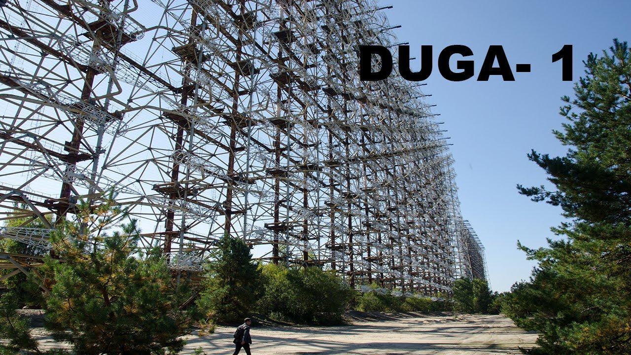 Фильмы про Чернобыль и Припять смотреть онлайн бесплатно.